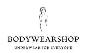 Logo bodywearshop