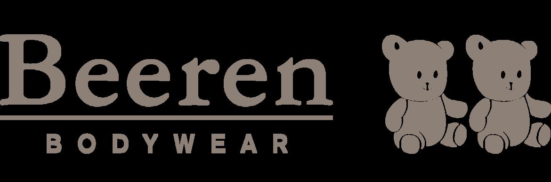 Beeren-Bodywear-Dames-Ondergoed