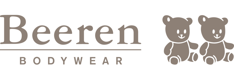 Beeren-Bodywear--Heren-Ondergoed