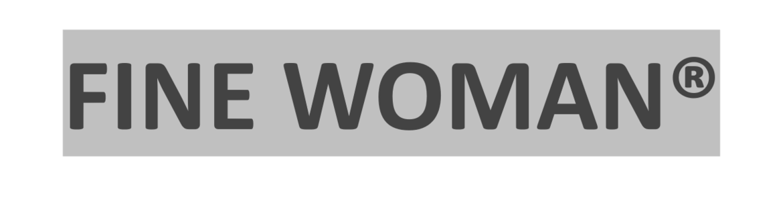 Fine-Woman