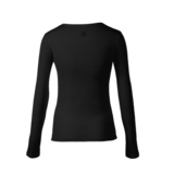 Cotonella Shirt lange mouw  3503_