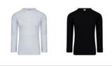 Beeren Heren M3000  Shirt langemouw_