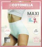Cottonella Maxi Slip 8002_