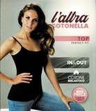 Cotonella TOP_