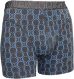 Gentelmen Boxer short Exculsief Modal Elastich Katoen_