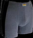 Gentelman Heren Boxer Sport /  Slip Sport / Singlets/ T shirt`s _