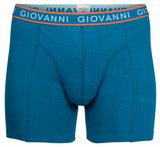 Giovanni Heren Boxershort`s_