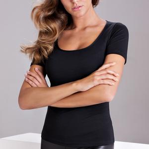 Cotonella T shirt GD 010