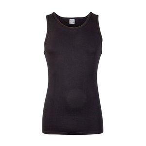 Beeren Heren  Comfort Feeling Singlets Shirt T Shirt