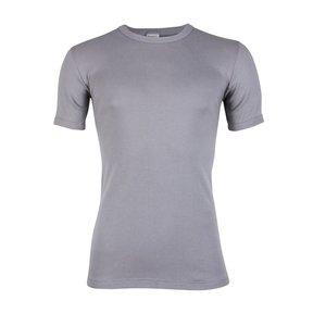 Beeren T shirt rond