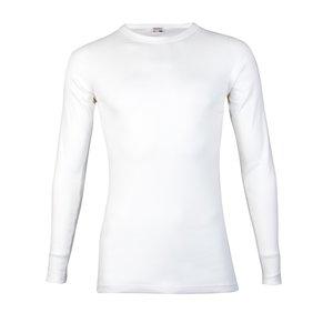 Beeren Shirt lange mouw