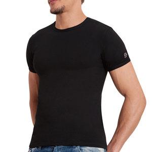Cotonella T shirt GU 006