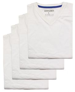 Gentelman T shirt V